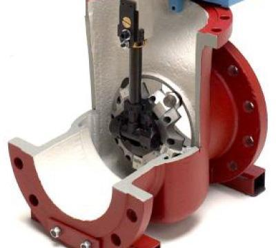 grinding gate check safety control valves gate valve wedges