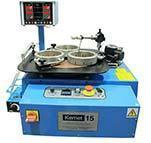 KemCol 15 kemet 15 lapping Machine