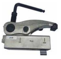 KKP 040 Vertical Clamping Device,
