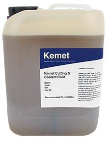 Coolant and Cutting Fluid