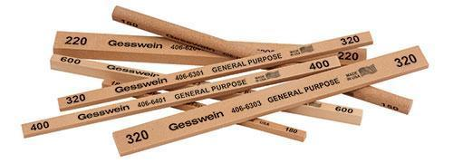 Gesswein General Purpose GP stones